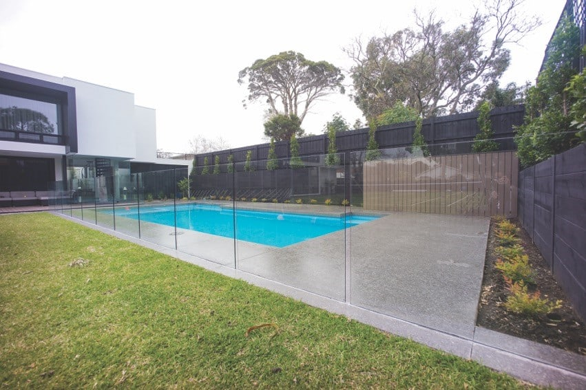 Home Clearly Frameless Melbourne Shower Screens Pool Fencing Balustrades Splashbacks Mirrors More
