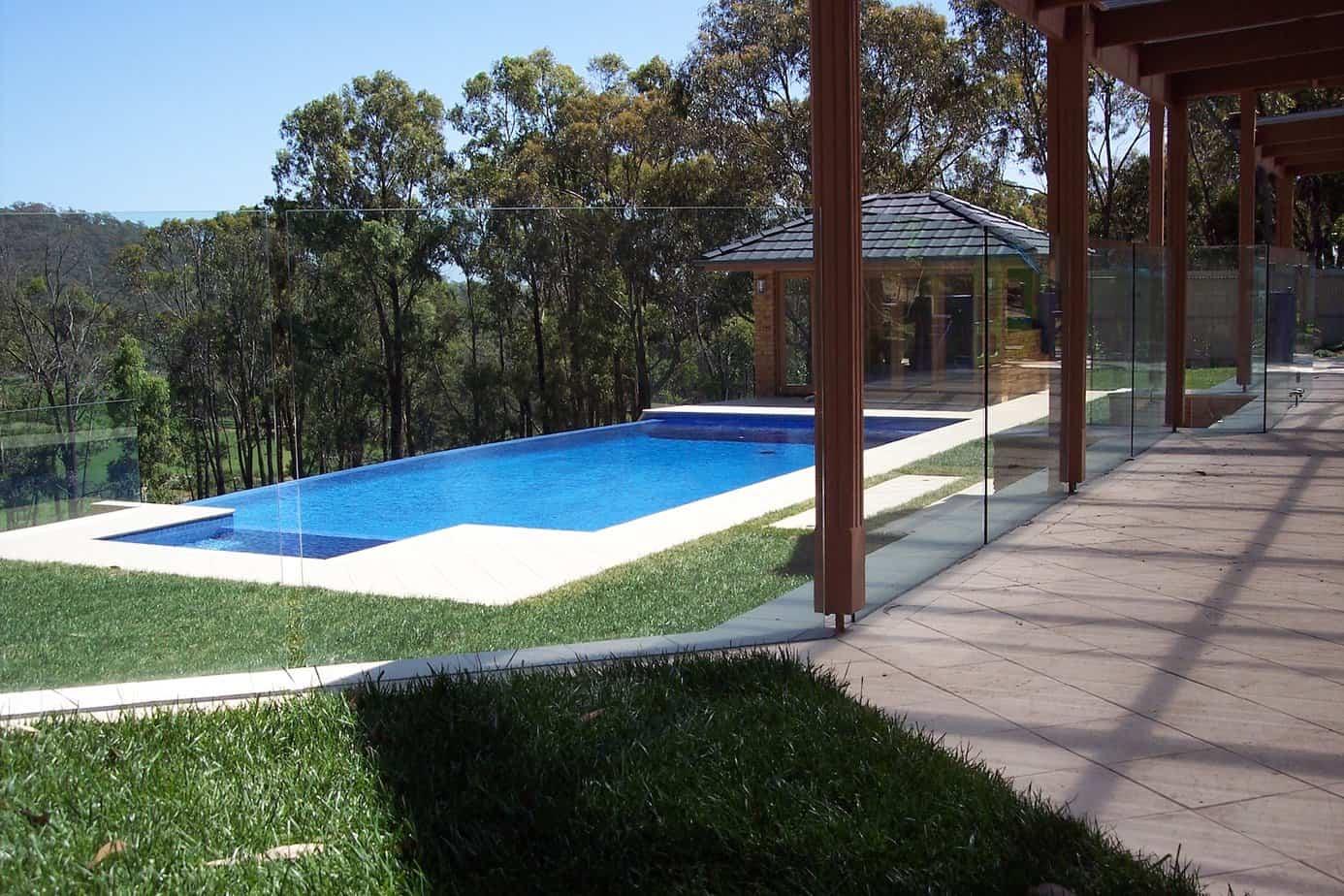 Pool_Fence2