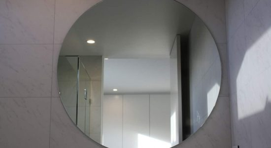 Mirrors-IMG_5005