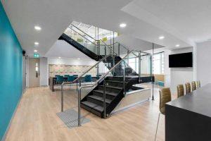 Shape-Ombudsman-Stair-1