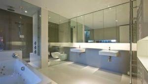 Showerscreen17