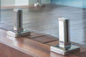 glass-hardware-posts--13